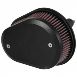 AIR FILTER ASSEMBLY HARLEY...
