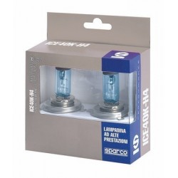 (STOCK LAST) BULBS SPARCO...