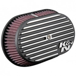 ASSEMBLY AIR FILTER HARLEY...