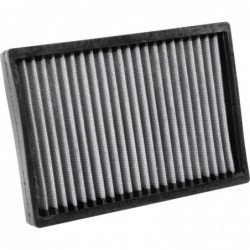 CABLE FILTER KN FIAT 500L...