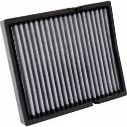 CABLE FILTER KN LEXUS RX350...