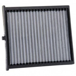 CABLE FILTER KN MAZDA 6...