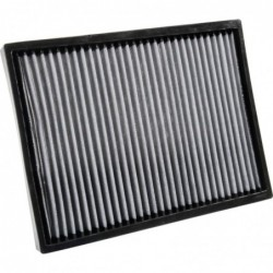 CABLE FILTER KN VOLVO FS7 1993