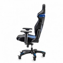 GAMING / OFFICE CHAIR...