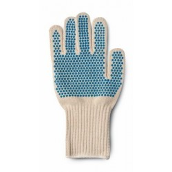 SPARCO GLOVES 00210LNX NOMEX