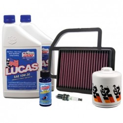 MAINTENANCE KIT 85-0001