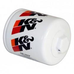 K&N HP-1017 OIL FILTER