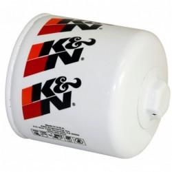 K&N HP-2007 OIL FILTER