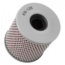 K & N KN-126 OIL FILTER