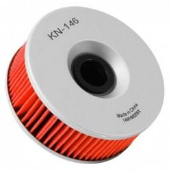 K & N KN-146 OIL FILTER
