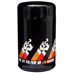 K&N PS-2001 OIL FILTER
