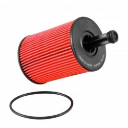 K&N PS-7031 OIL FILTER