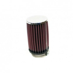 UNIVERSAL CLAMP FILTER RC-0412