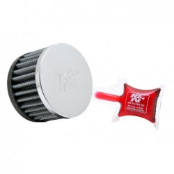 UNIVERSAL CLAMP FILTER RC-0840