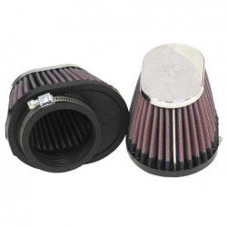 UNIVERSAL STRAP FILTER RC-0982