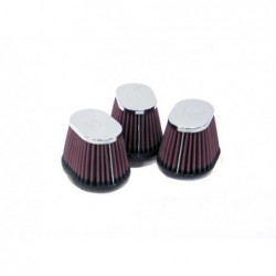 UNIVERSAL CLAMP FILTER RC-0983