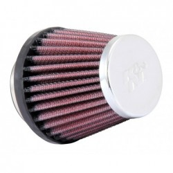 UNIVERSAL CLAMP FILTER RC-1070