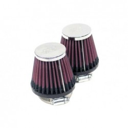 UNIVERSAL CLAMP FILTER RC-1072
