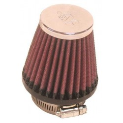 UNIVERSAL CLAMP FILTER RC-1090
