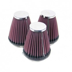 UNIVERSAL CLAMP FILTER RC-1203