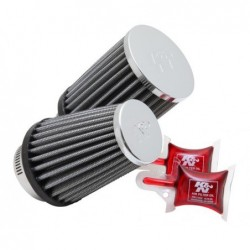 UNIVERSAL CLAMP FILTER RC-1289