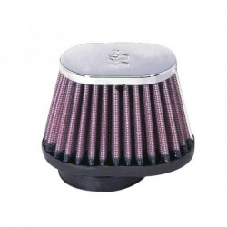 UNIVERSAL CLAMP FILTER RC-1820