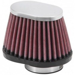 UNIVERSAL CLAMP FILTER RC-2450