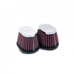 UNIVERSAL CLAMP FILTER RC-2452