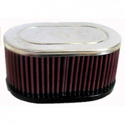 UNIVERSAL CLAMP FILTER RC-3510