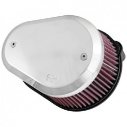 CUSTOM AIR FILTER RK-3947X
