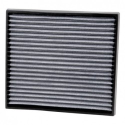 K&N VF2008 CAB AIR FILTER