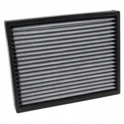 K&N VF2041 CAB AIR FILTER