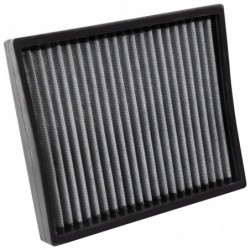 K & N VF2058 CAB AIR FILTER