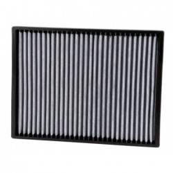 K & N VF3001 CAB AIR FILTER