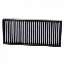 K&N VF3002 CAB AIR FILTER