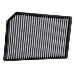 K & N VF3008 CAB AIR FILTER