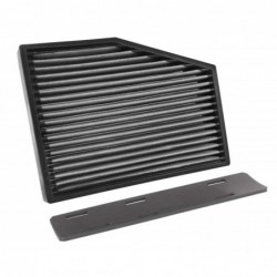 K & N VF3013 CAB AIR FILTER