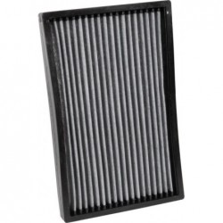 K & N VF3018 CAB AIR FILTER