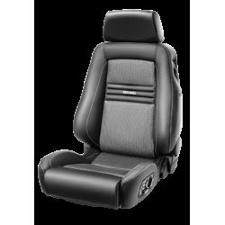 ERGOMED RECARO SEAT IS...