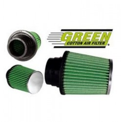 CONICAL UNIVERSAL FILTER K7.65