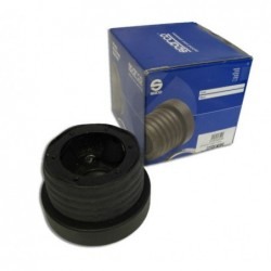 SPARCO FLY ADAPTER 01502248CA