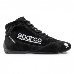 RACING SLALOM RB 3.1 BOOTS...