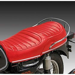 SEAT AND LEATHER COLOR...