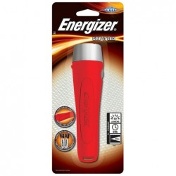 FL VALUE LED ENERGIZER...