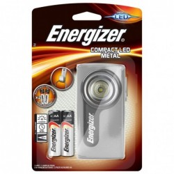 FLASHLIGHT FL COMPACT LED...