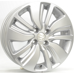 Rim 6.0X16 SUZUKI SWIFT...