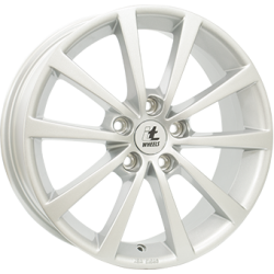 Rim 6.5X16 IT WHEELS ALICE...