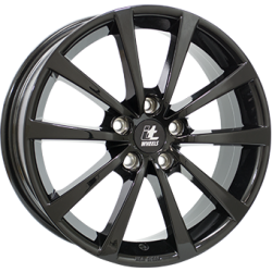 7,5X18 WHEELS ALICE 5/120...