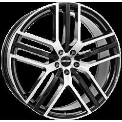 Wheel 9.0X22 NOVUS 0.3...