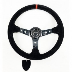 STEERING WHEEL OCC TRACK...